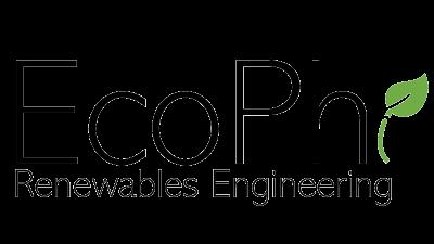 EcoPhi Renewables Engineering GmbH