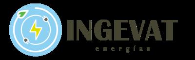 Ingevat Energías S.L.