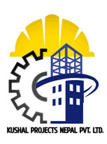 Kushal Projects Nepal Pvt. Ltd.