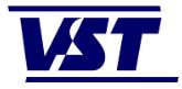 V.S.T. (Services) Ltd.
