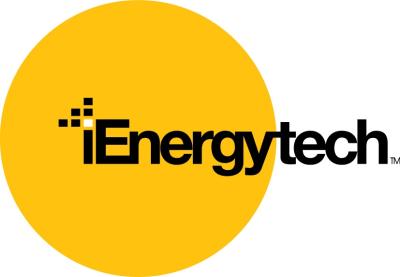 iEnergytech