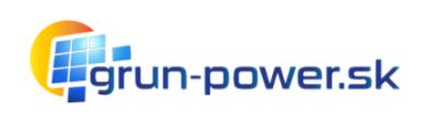 Grunpowertech s.r.o.