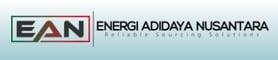 PT. Energi Adidaya Nusantara