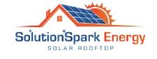 Solution Spark Energy