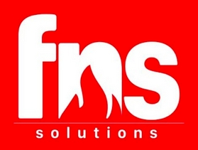 FNS Solutions