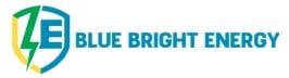 Blue Bright Energy LLP