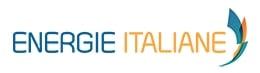 Energie Italiane