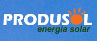 Produsol Energia Solar