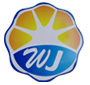 Jiangyin Wujia Solar Materials Co., Ltd.