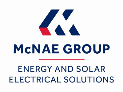 McNae Electrical Solutions Ltd.