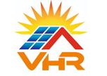VHR Solar Power