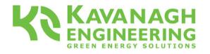 Kavanagh Engineering