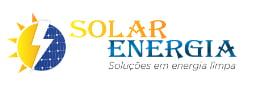Solar Energia Soluções