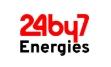 24by7 Energies