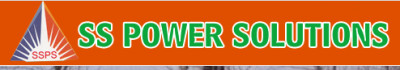 SS Power Solutions