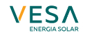 Vesa Energia Solar