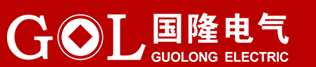 Guolong Electric Co., Ltd.