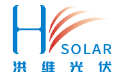 Ningbo Hongwei Photovoltaic Technology Co., Ltd.