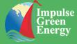 Impulse Green Energy Pvt. Ltd.