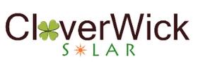 CloverWick Solar