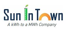 SunInTown Renewables Pvt. Ltd.