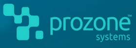 Prozone Systems