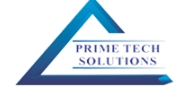 Prime Tech Solutions