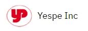 Yespe Inc