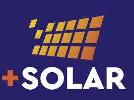Viva Mais Solar