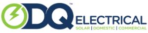 DQ Electrical Pty Ltd