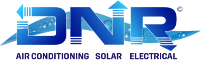 DNR Air Conditioning & Electrical