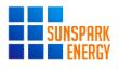 Sunspark Energy