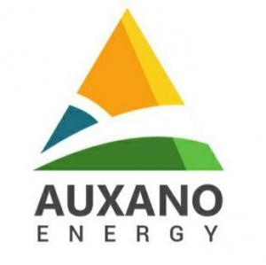 Auxano Solar Nig Ltd Solar System Installers Nigeria