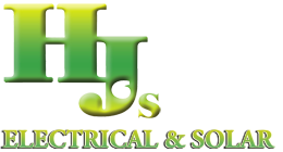HJS Electrical Services