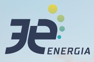 3E Energia