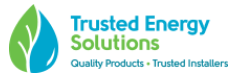 Trusted Energy Solutions