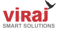 Viraj Smart Solutions