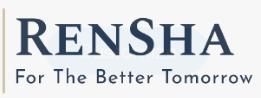 RenSha Energy Solution