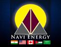 Navi Solar