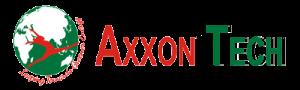 Axxon Tech Industries