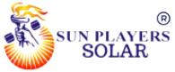 SunPlayers & Co (Pvt) Ltd.