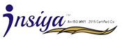 Insiya Trading Corporation
