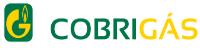 Cobrigás - Canalização, Climatização e Energias Renováveis, Lda