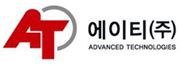 Advanced Technologies Co., Ltd