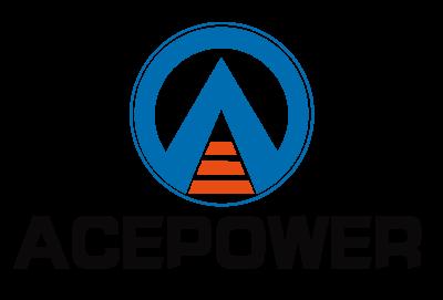 Ace Battery Co., Ltd.