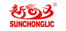 Foshan SunChongLic Electric Appliance Co., Ltd.