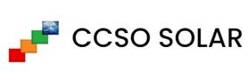 CCSO Solar