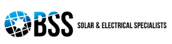 BSS Solar and Electrical Specialists