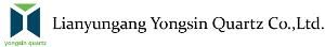 Lianyungang Yongsin Quartz Co., Ltd.