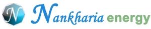 Nankharia Energy